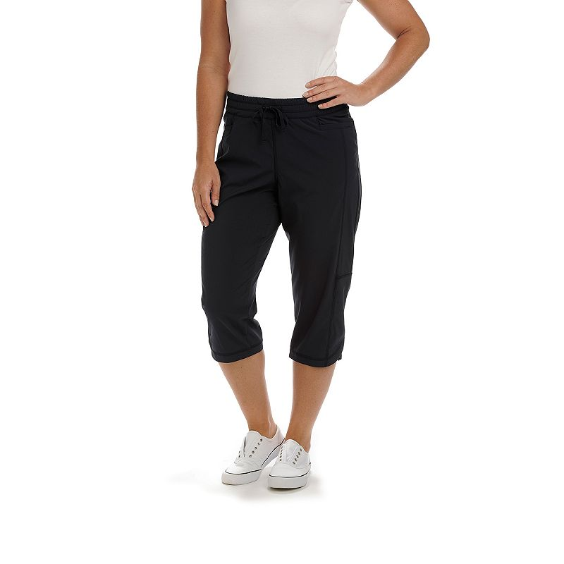 Women's Lee Sydney Active Skimmer Pants