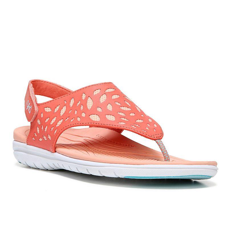 Ryka Scamper SML Women's Sandals