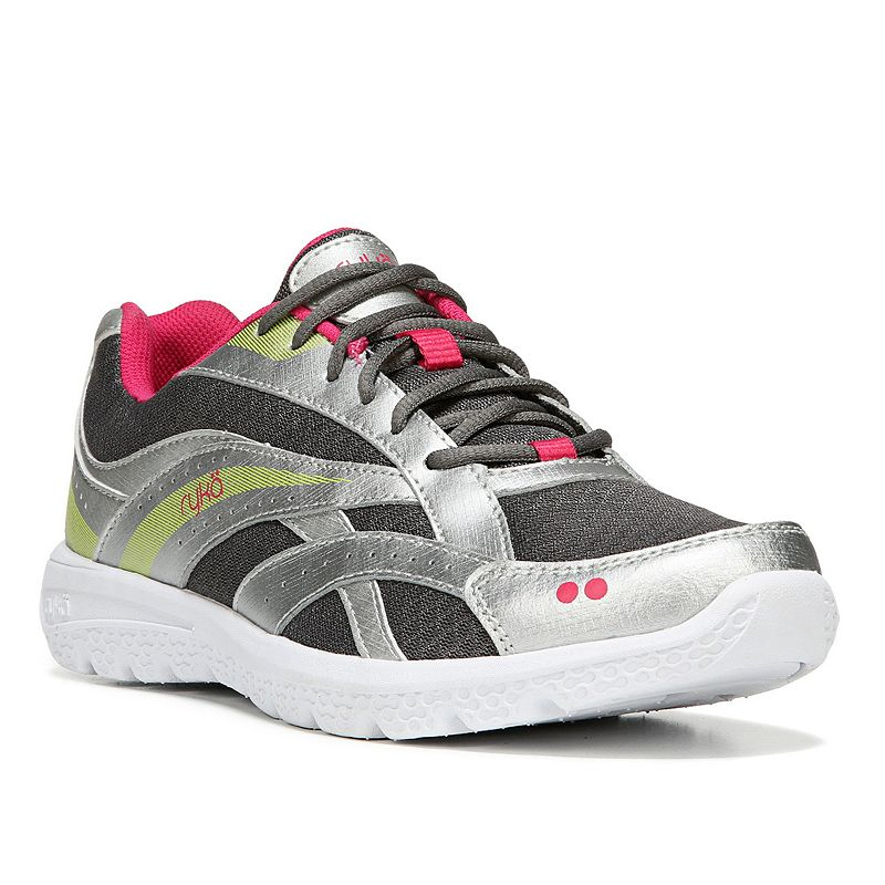 Ryka Absolute Women's Walking Shoes