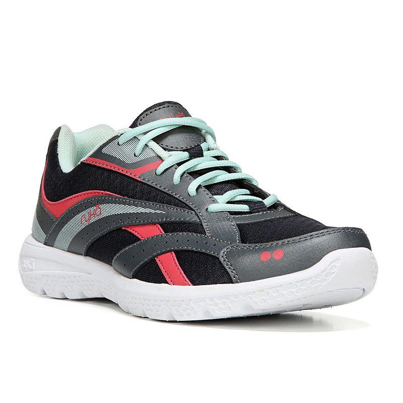 Ryka Absolute Women's Walking Shoes