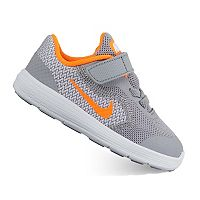 Nike Revolution 3 Toddlers' Running Shoes