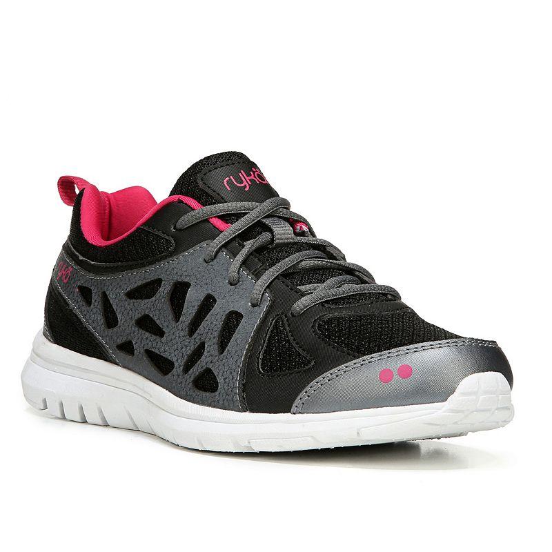 Ryka Stanza Women's Running Shoes