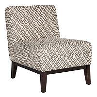 Safavieh Armond Chair