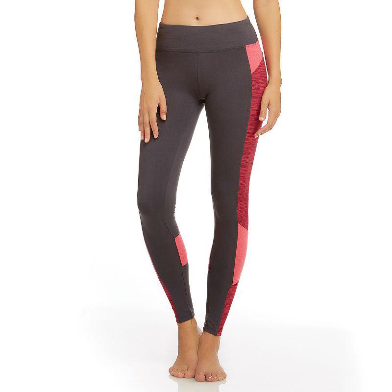 Women's Marika Endeavor Workout Leggings