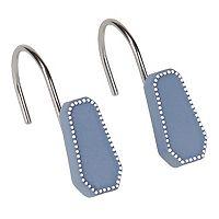 Gallerie Cherie 12-pack Shower Hooks