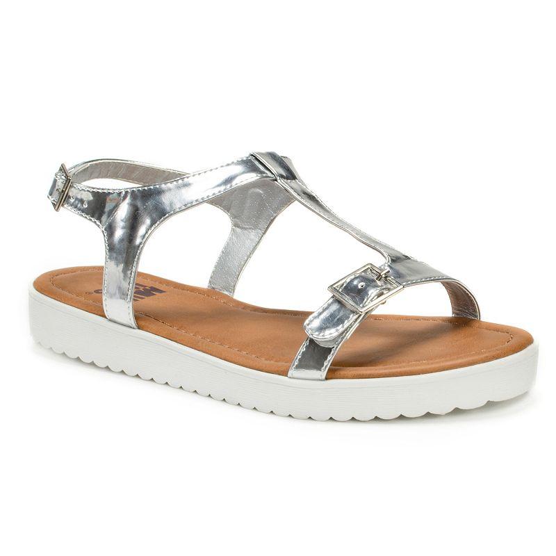 MUK LUKS Joy Women's Sandals