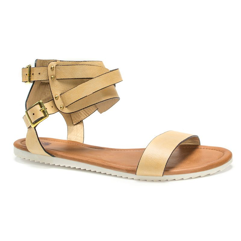 MUK LUKS Bree Women's Sandals