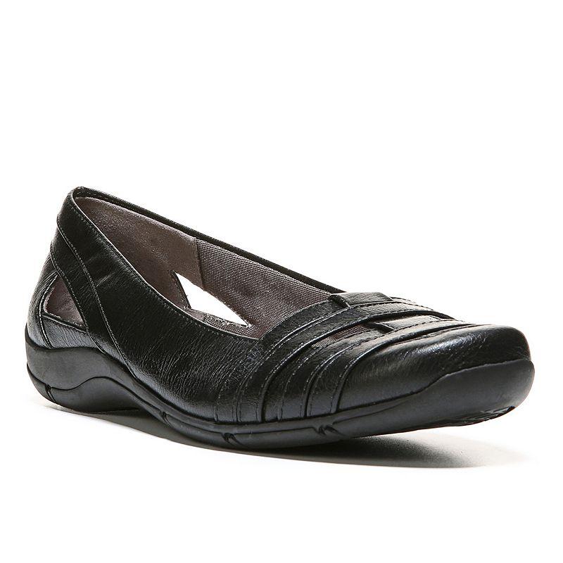 LifeStride Darcine Women's Loafers