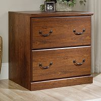 Orchard Hills Lateral Filing Cabinet