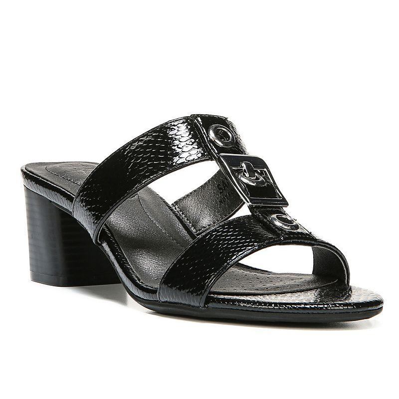 LifeStride Rayana Women's Dress Sandals