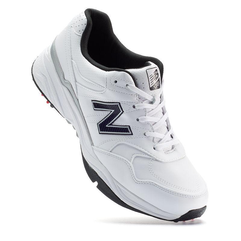 New Balance 1701 Men's Golf Shoes