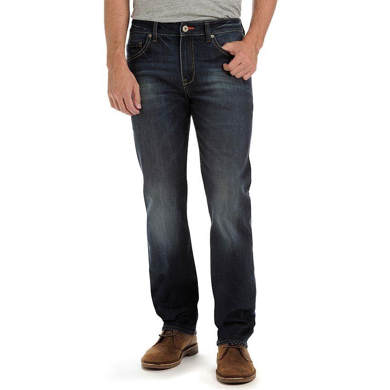 Men's Lee Modern Series Cool Max Jeans
