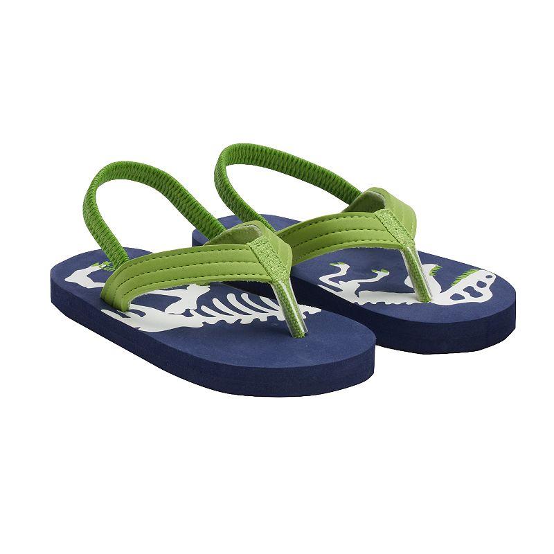 Baby / Toddler Boy Carter's Sandals
