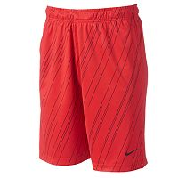 Men's Nike Dri-FIT Fly Sequel Shorts