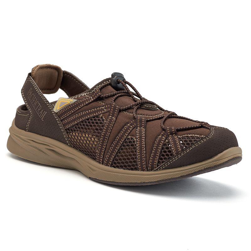 Pacific Trail Klamath Men's Water Sandals