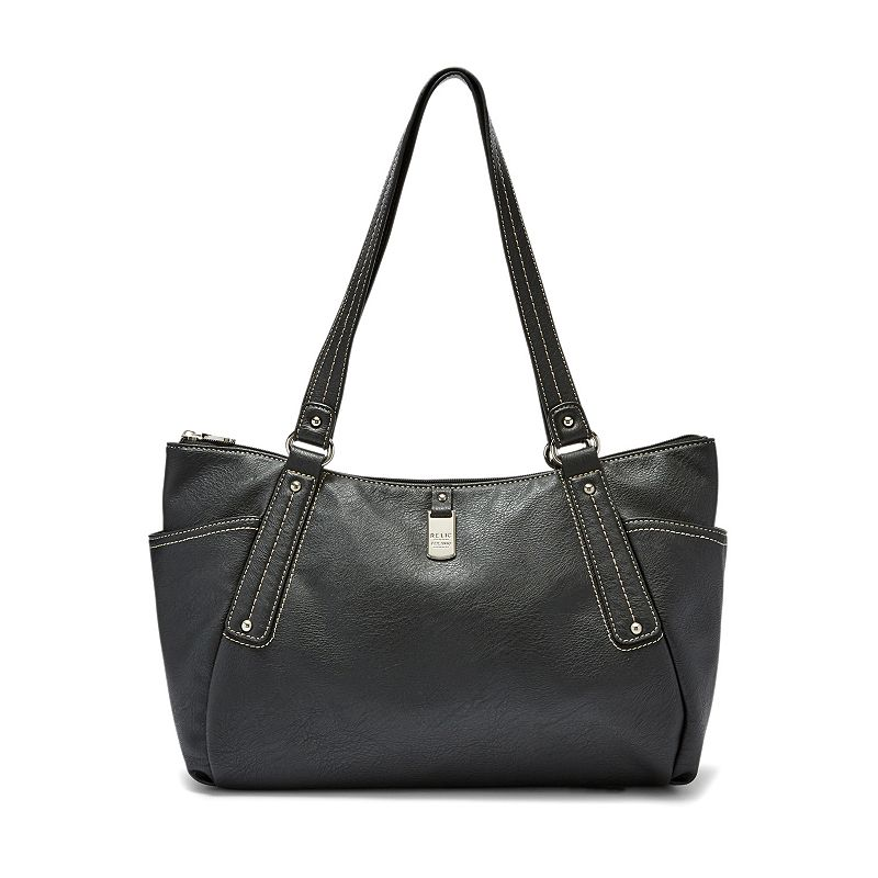 Relic Jane Double Shoulder Bag