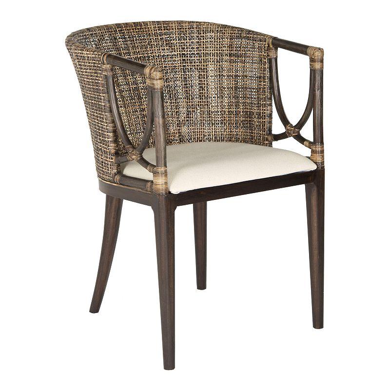 Safavieh Beningo Arm Chair