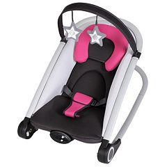 Baby Trend Rock