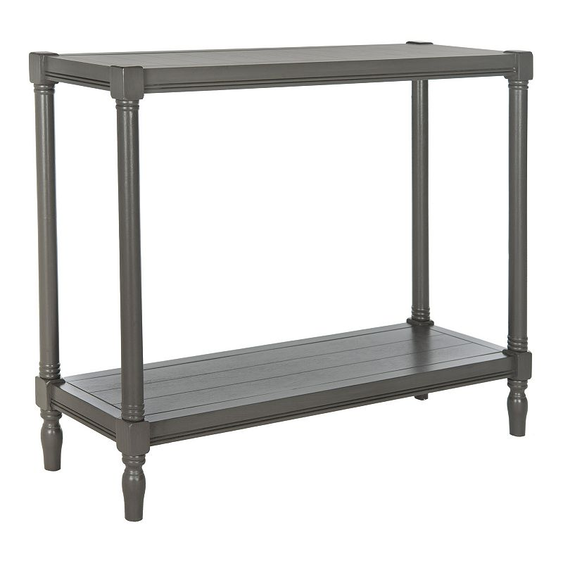 Safevieh Bela Console Table