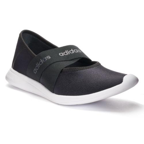 adidas Cloudfoam Pure Women's Mary Jane Shoes