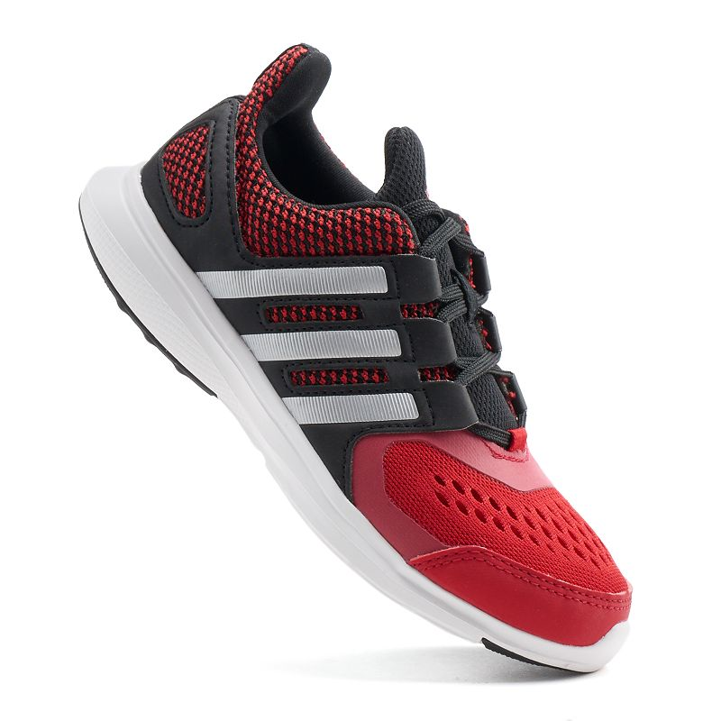 adidas Hyperfast 2.0 Boys' Running Shoes