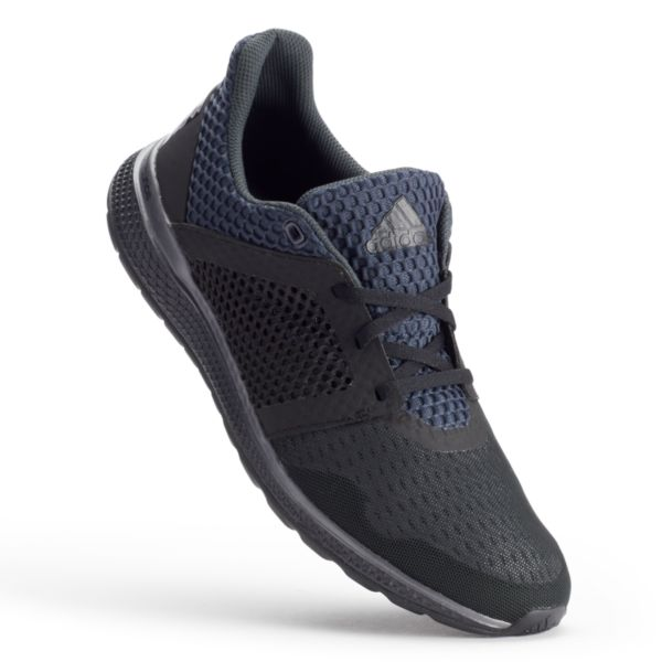 adidas Energy Bounce 2.0 Men's Running Shoes