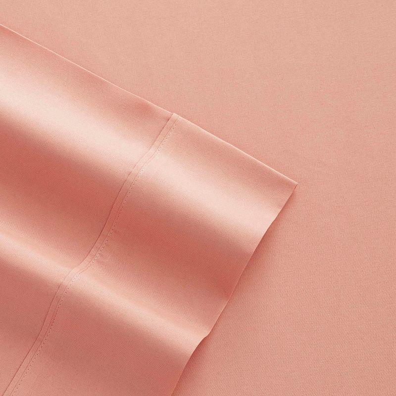 Adrienne Vittadini Microfiber Sheet Set