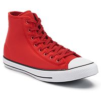 Men's Converse Chuck Taylor All Star Neoprene High-Top Sneakers