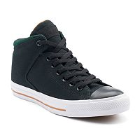 Men's Converse Chuck Taylor All Star High Street High-Top Sneakers