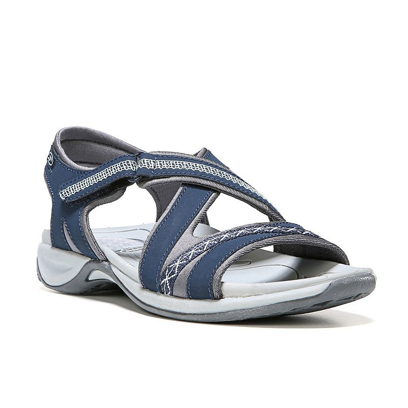 Dr. Scholl's Panama Women's Sport Sandals
