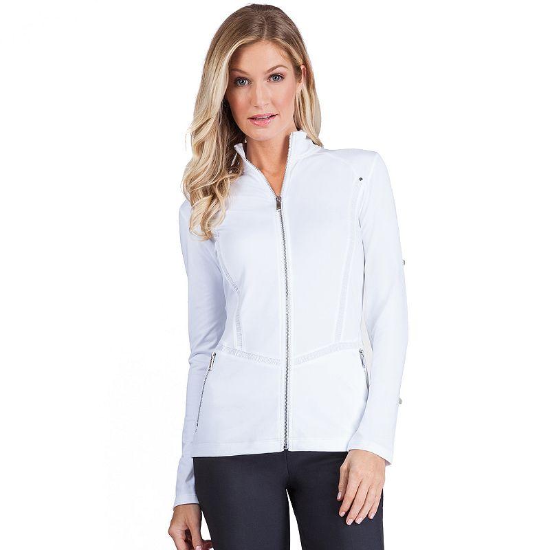 Women's Tail Leilani Golf Jacket