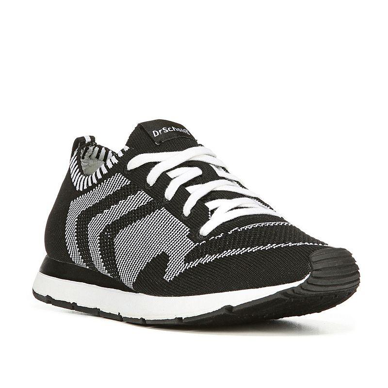 Dr. Scholl's Quantum Women's Sneakers