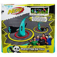 Nerf Sports Dude Perfect PerfectToss Air-Tails Game