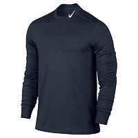 Men's Nike Dri-FIT Base Layer Warm Training Pullover
