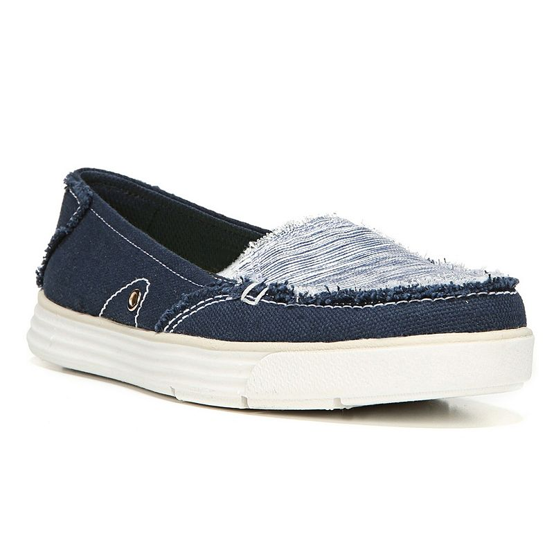 Dr. Scholl's Waverly Women's Slip-On Shoes