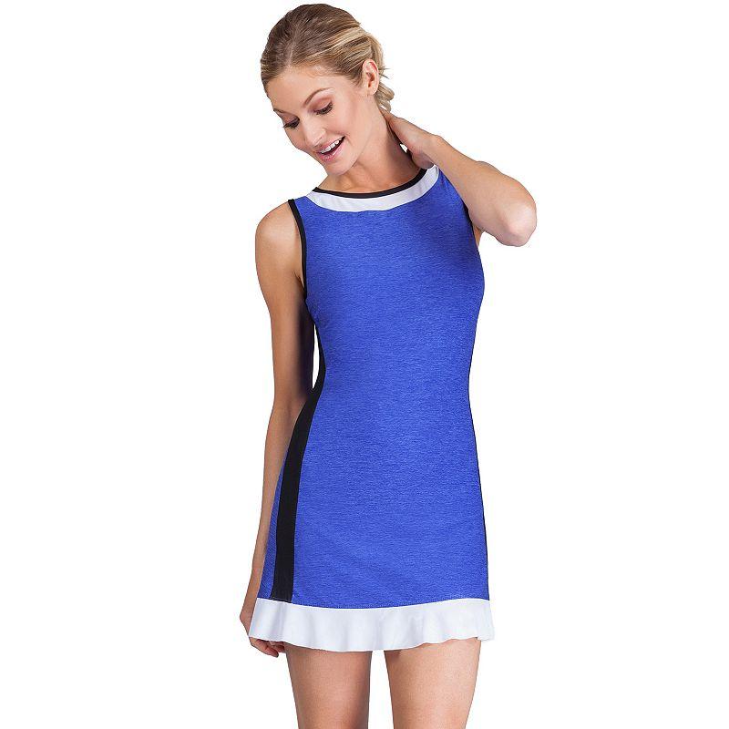 Tail Pacific Drive Ananya Tennis Dress