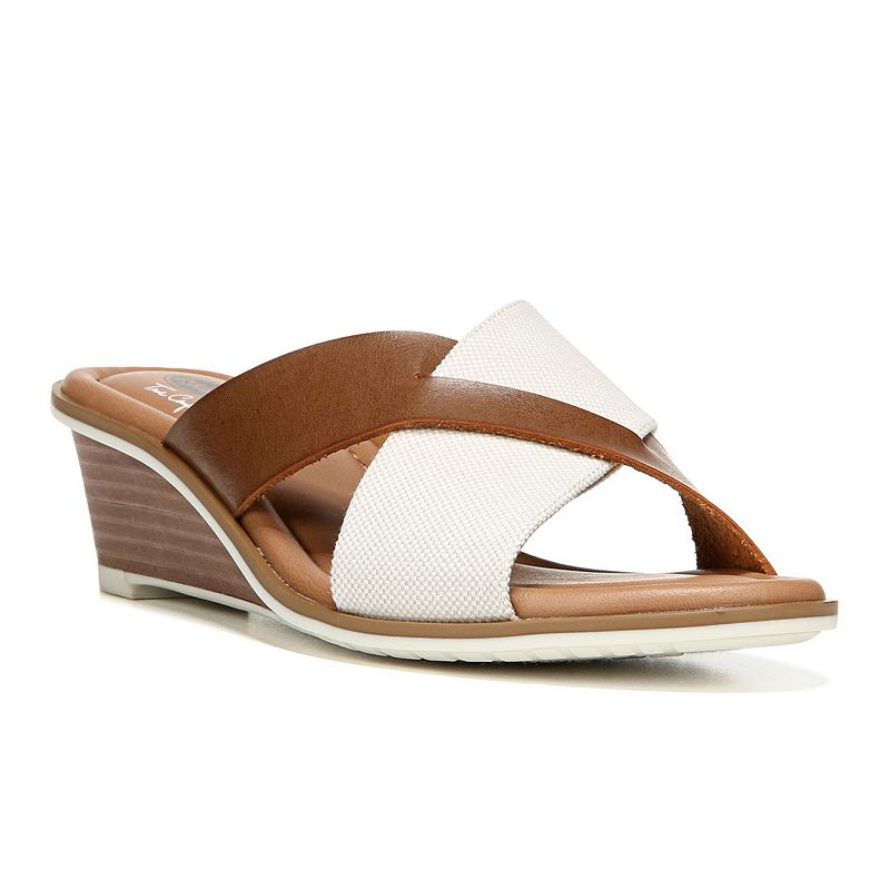 Dr. Scholl's Gilly Women's Wedge Sandals