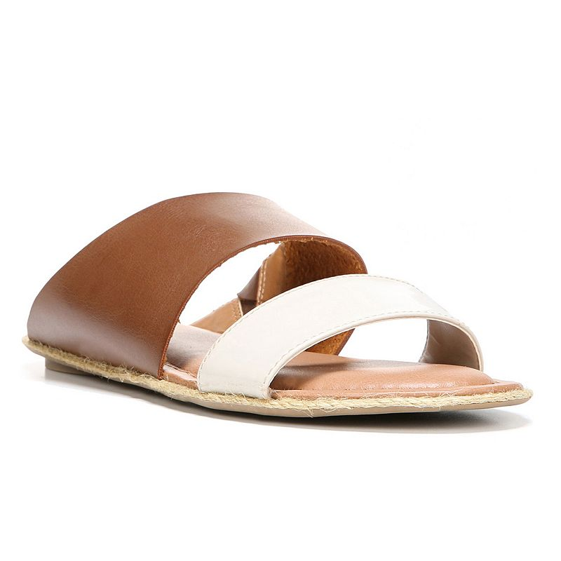 Dr. Scholl's May Women's Sandals