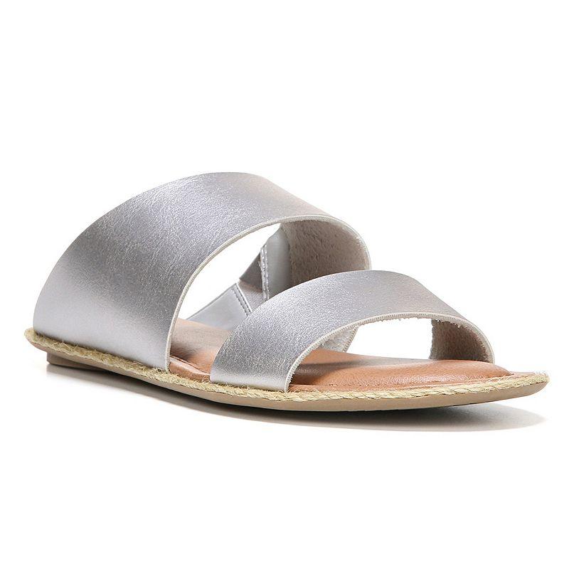 Dr. Scholl's May Women's Sandals