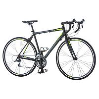 Men's Schwinn Phocus 1600 700c Drop Bar Road Bike