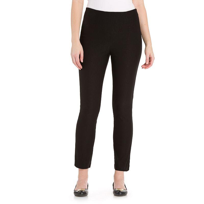Women's Haggar® Crop Pants