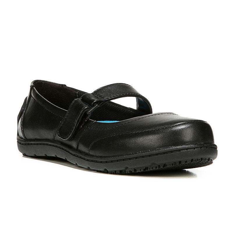 Dr. Scholl's Hesper Women's Mary Jane Shoes