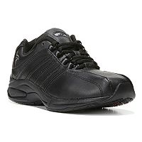 Dr. Scholl's Kimberly Women's Work Shoes