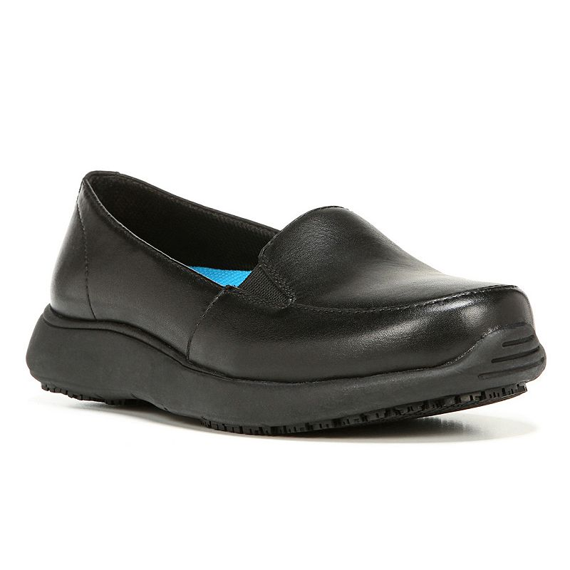 Dr. Scholl's Lauri Women's Slip-On Shoes