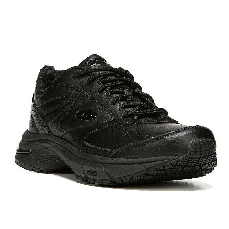 Dr. Scholl's Storm Women's Work Shoes