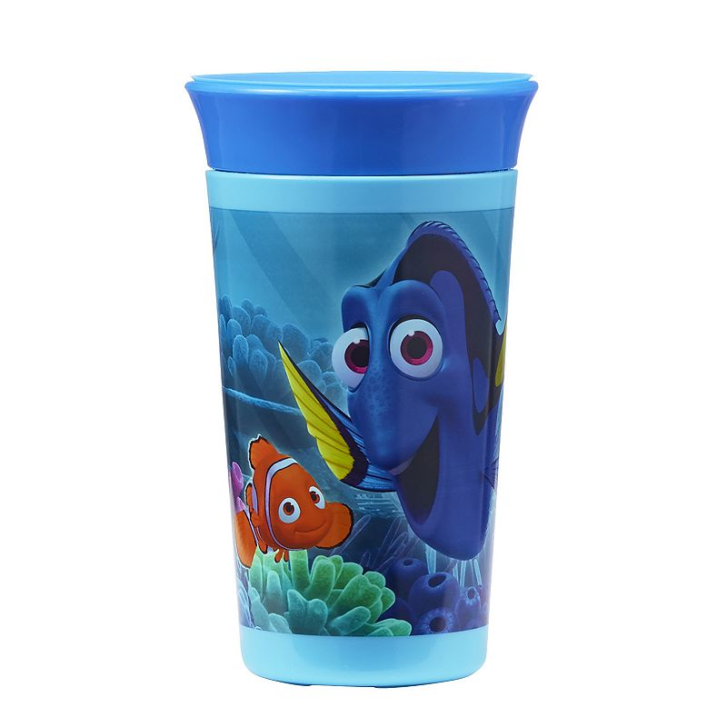 Disney / Pixar Finding Dory Simply Spoutless Cup