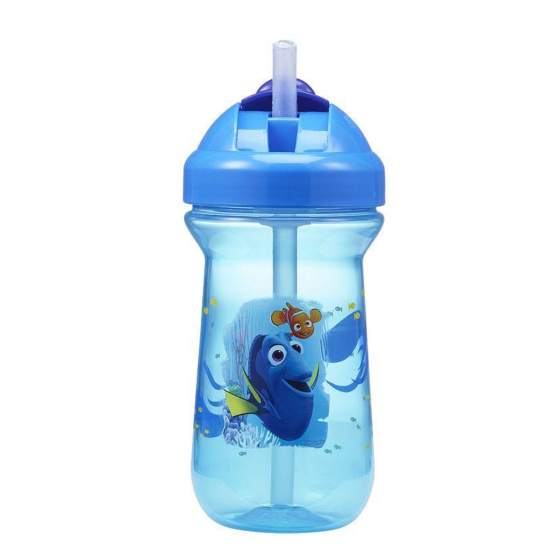 Disney / Pixar Finding Dory Flip-Top Straw Cup