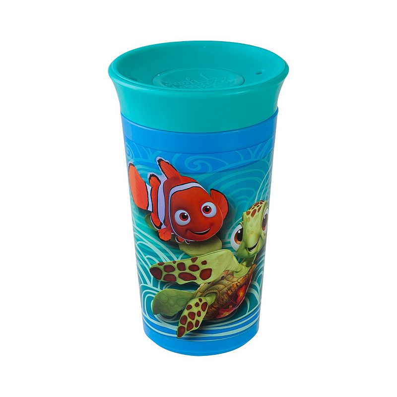 Disney / Pixar Finding Nemo Simply Spoutless Cup