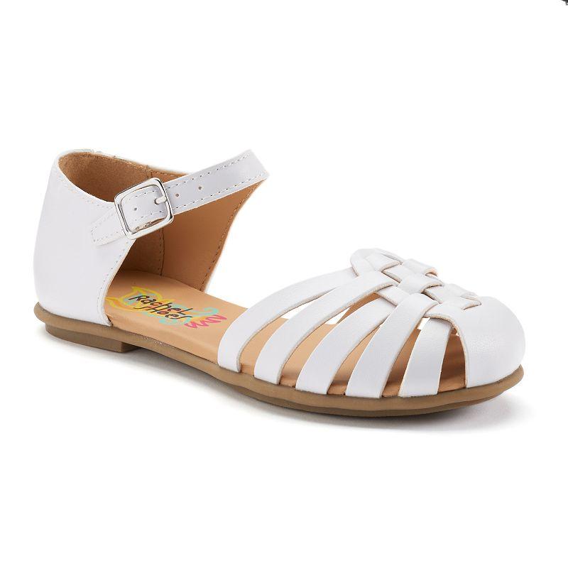 Rachel Shoes Appolina Girls' Sandals