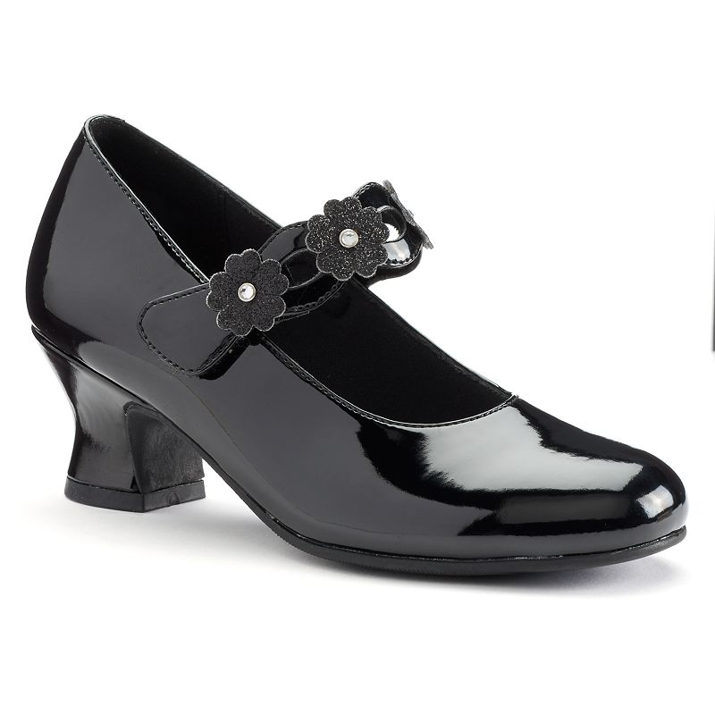 Rachel Shoes Rosa Girls' Dress Shoes